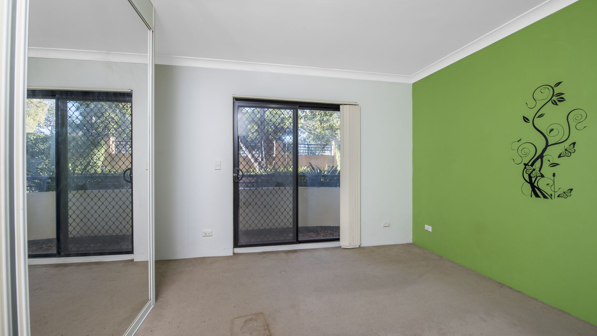7/19-27 Eastbourne Road, Homebush West NSW 2140, Image 2