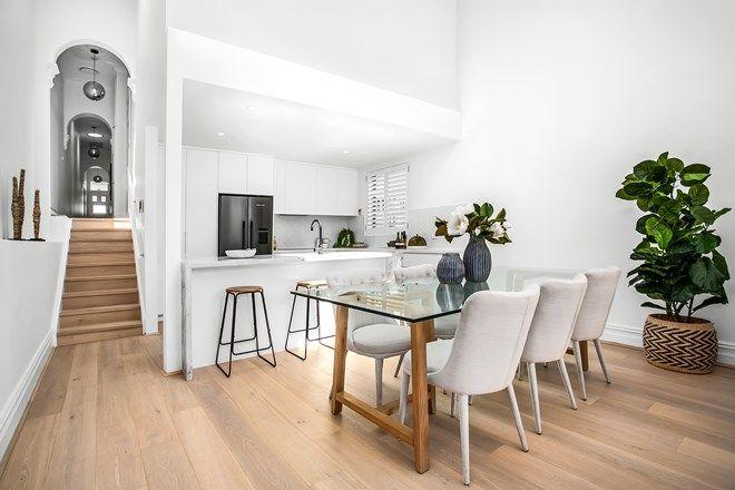Picture of 91 Newland Street, BONDI JUNCTION NSW 2022