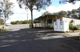 Picture of Oallen Ford Rd, Goulburn NSW 2580