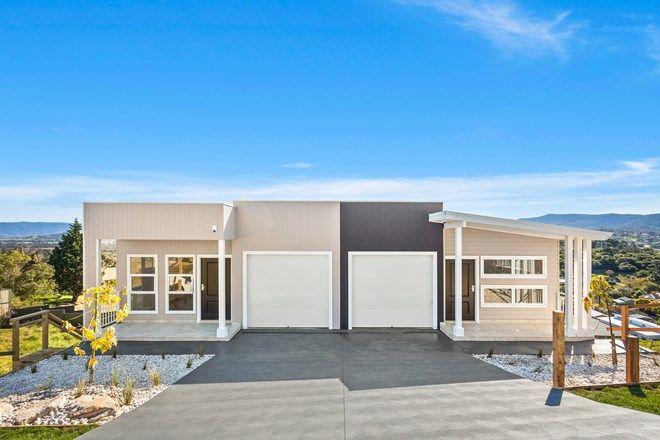 Picture of 2/69C Semaphore Road, BERKELEY NSW 2506