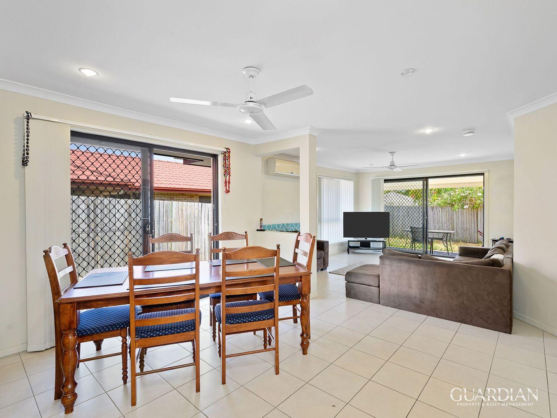 3 Patsy  Crescent, Redbank Plains QLD 4301, Image 1
