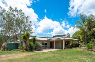 Picture of 63 Robinson Road, Calico Creek QLD 4570