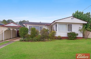 Picture of 15 Rausch Street, Toongabbie NSW 2146
