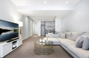 Picture of 72/88 James Ruse Drive, Rosehill NSW 2142