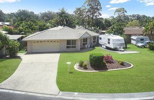 Picture of 4 Troon Court, Tewantin QLD 4565