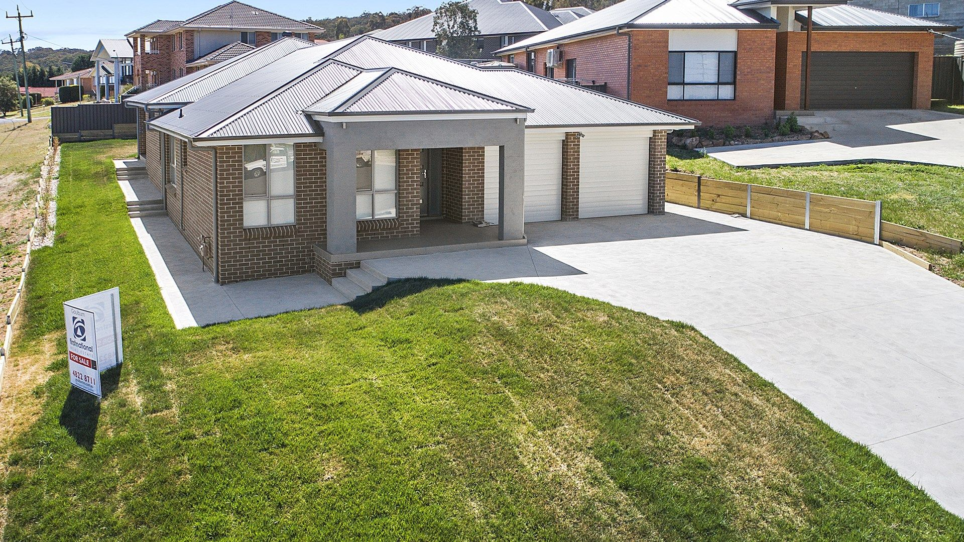 17 Melliodora Drive, Goulburn NSW 2580, Image 0