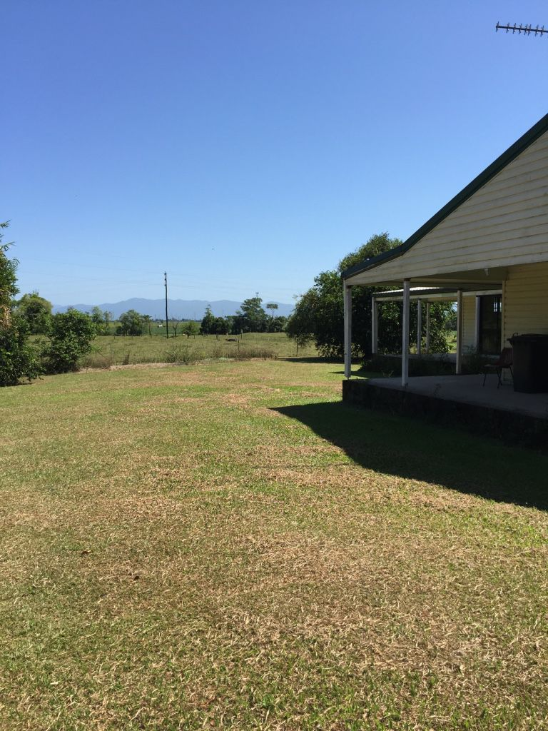 1/Lot 1/105 Tully Gorge Road, Tully QLD 4854, Image 2