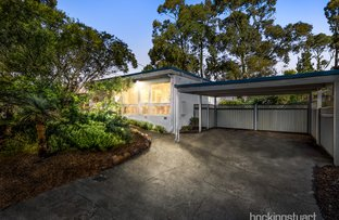 Picture of 15 Power Street, Croydon North VIC 3136
