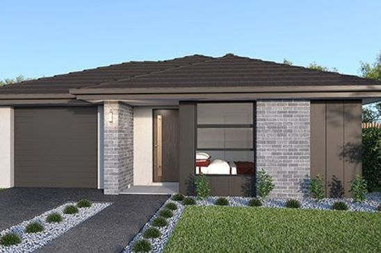 Picture of 55 Reginald Dr, KOOTINGAL NSW 2352