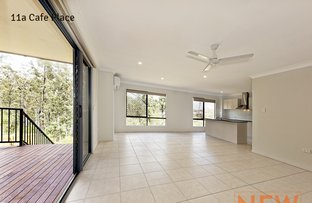 Picture of 11 Cafe Place, Bellbird Park QLD 4300