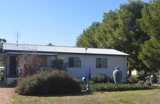 Picture of 61 Oberon Street, Eugowra NSW 2806