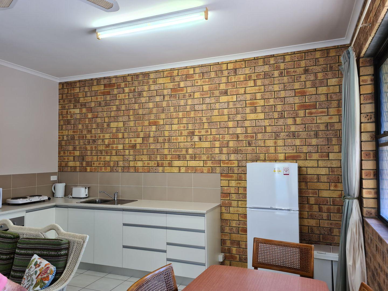 2/48 Corser Street, Burnett Heads QLD 4670, Image 0