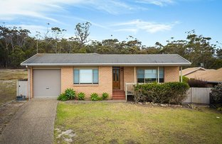 20 Curragudde Close, Pambula Beach NSW 2549