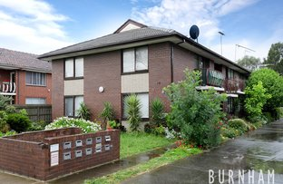 Picture of 2/28 Eldridge Street, Footscray VIC 3011