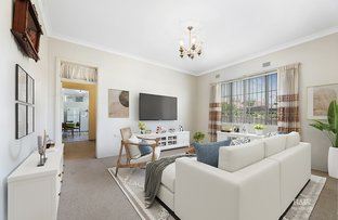 Picture of 475 Illawarra Road, Marrickville NSW 2204