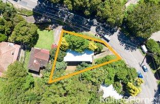 Picture of 353 Park Avenue, Kotara NSW 2289