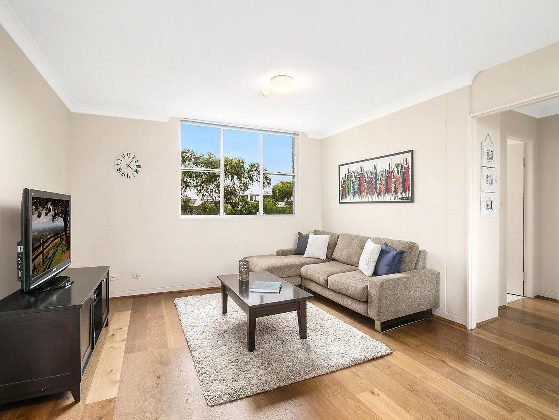 10/26 Gerard Street, Cremorne NSW 2090, Image 0