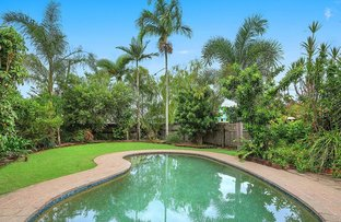 Picture of 5/235-237 Mcleod Street, Cairns North QLD 4870