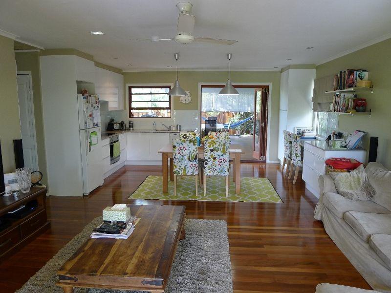 16 Fairway Outlook, Arana Hills QLD 4054, Image 1