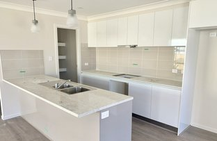 Picture of 5a Holmes Avenue, Toukley NSW 2263