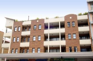 Picture of 25/57-63 Belmore Road, Randwick NSW 2031