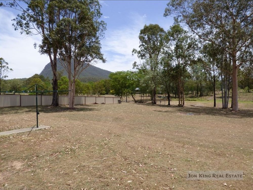 74 Charlwood Road, Aratula QLD 4309, Image 1