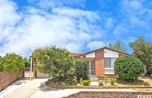 Picture of 3 McFarlane Drive, Minchinbury NSW 2770