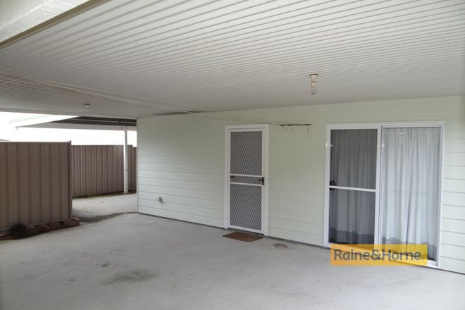 Picture of 17A Pozieres Avenue, UMINA BEACH NSW 2257