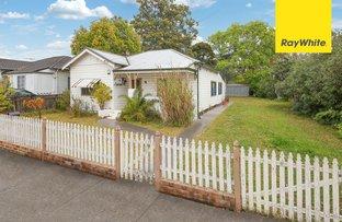 Picture of 7 Gormley Street, Lidcombe NSW 2141