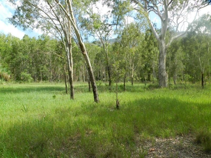 517 West Point Road, West Point QLD 4819, Image 0