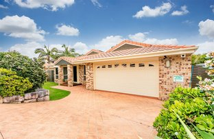 24 William Nixon Way, Edens Landing QLD 4207