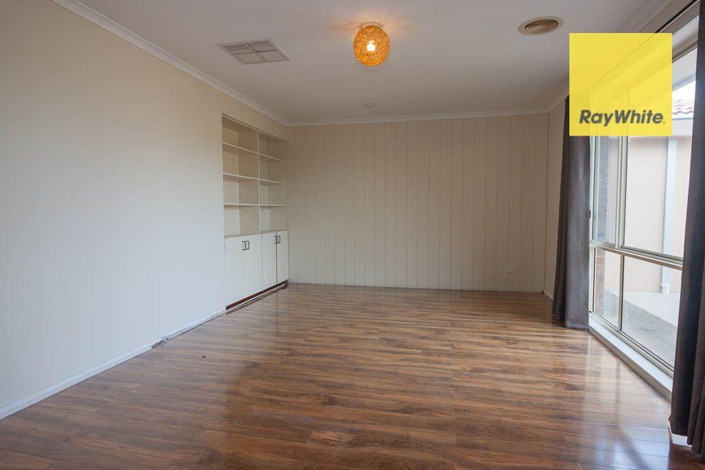 65 Kennedy Street, Howlong NSW 2643, Image 2