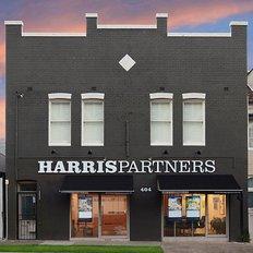 Harris Partners