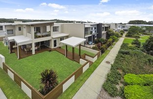 Picture of 2 Cobbold Lane, Maroochydore QLD 4558