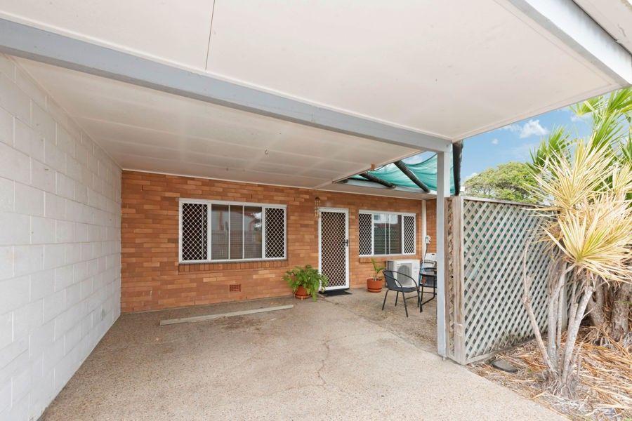 1/9 Porter Street, Mackay QLD 4740, Image 1
