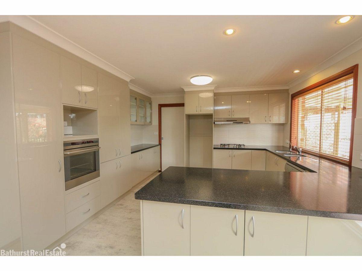 54 Lorimer Street, Llanarth NSW 2795, Image 2