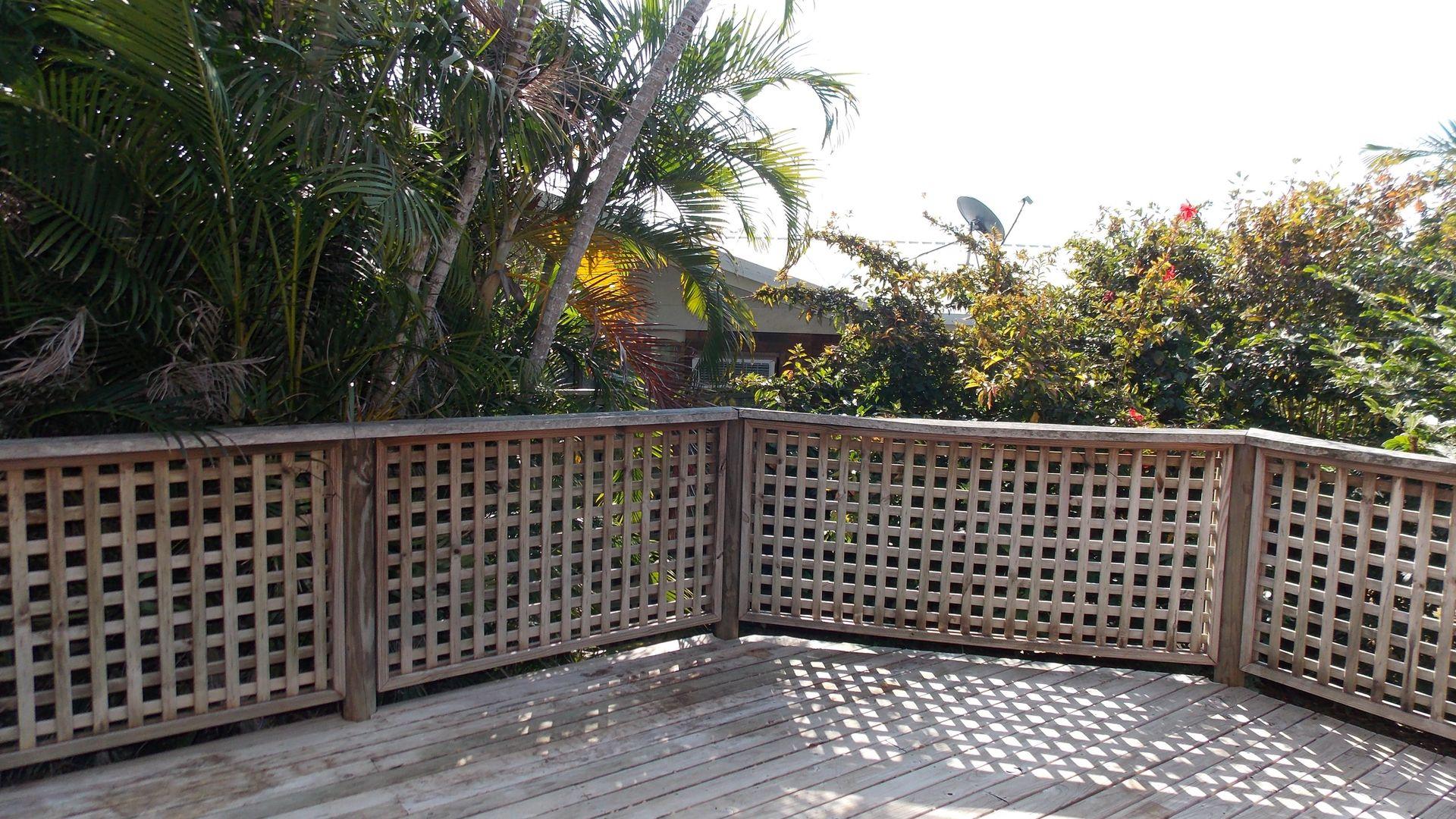 10/8 Elma Street, Cooee Bay QLD 4703, Image 7