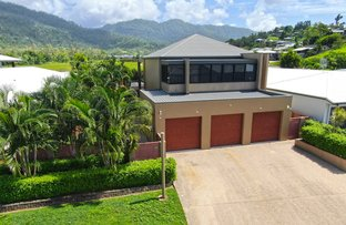 Picture of 36 Abell Road, Cannonvale QLD 4802
