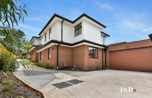 Picture of 2/26 Sweetland Road, Box Hill VIC 3128