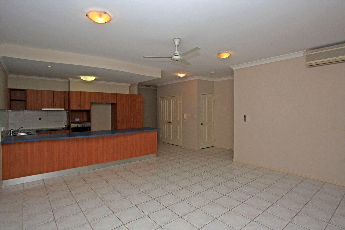 13/151 Riverside Boulevard, Douglas QLD 4814, Image 2