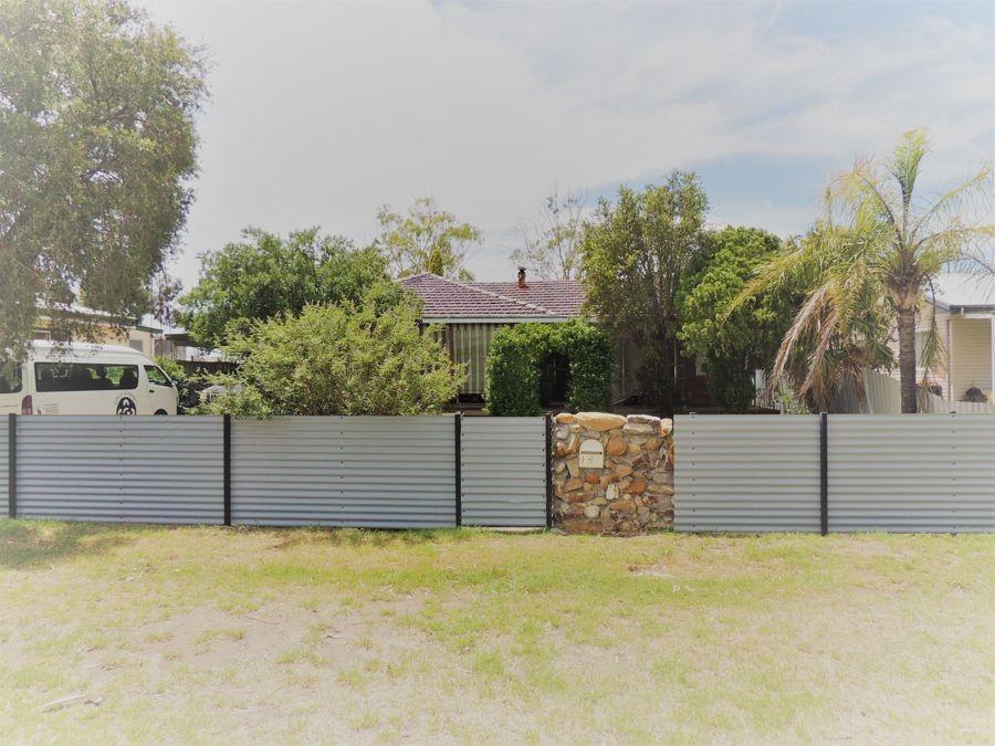 13 Dubbo Street, Coonamble NSW 2829, Image 0