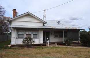 Picture of 55 Mayall Street, Balranald NSW 2715