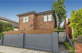 Picture of 1/22 Chapel Street, St Kilda VIC 3182