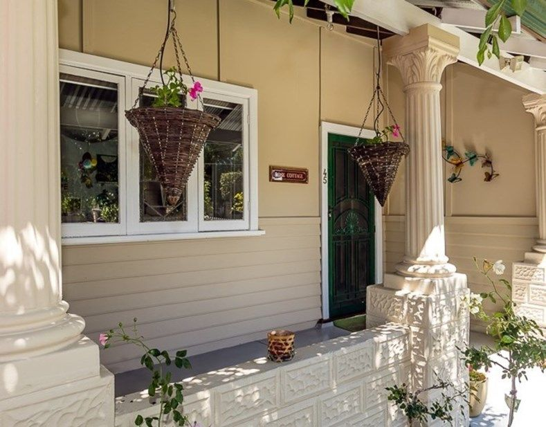 45 Rosebery Street, Bayswater WA 6053, Image 1