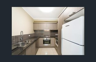 Picture of 112/12 Gregory Street, Westcourt QLD 4870