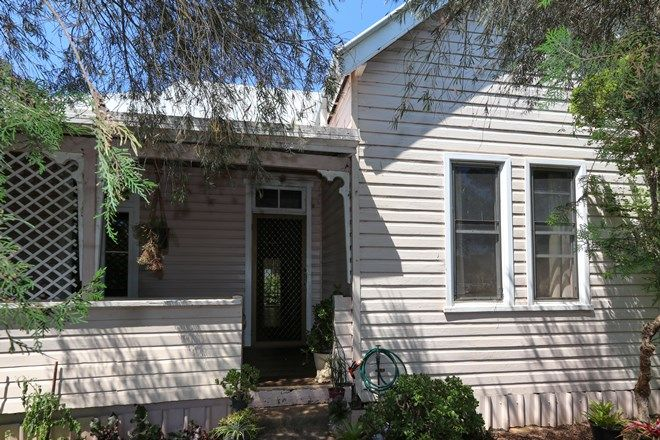 Picture of 5 Thorburn St, NIMBIN NSW 2480