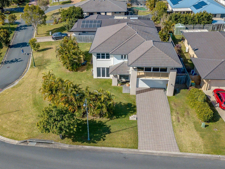 1 Elysian Street, Victoria Point QLD 4165, Image 0