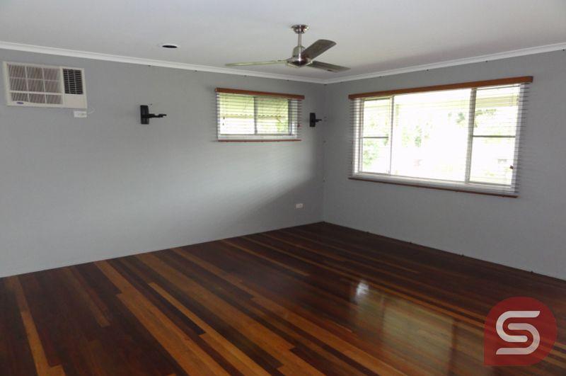 27 Melinda St, Burpengary QLD 4505, Image 1