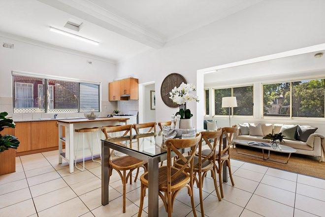 Picture of 5 Mooramie  Avenue, KENSINGTON NSW 2033