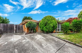Picture of 54 Eucalyptus Place, Meadow Heights VIC 3048